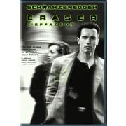 Eraser (DVD)
