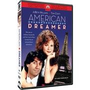 American Dreamer (Piste Sonore Française Incluse)