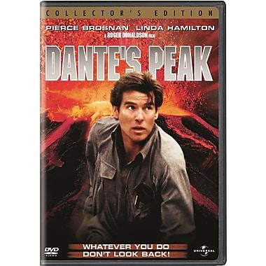 Dante's Peak (DVD)