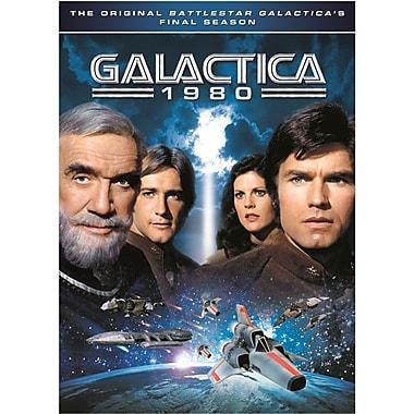 Galactica 1980 (DVD)