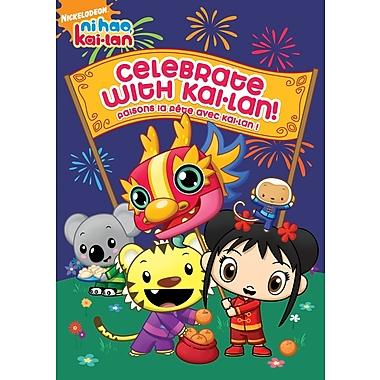 Ni Hao, Kai-Lan: Celebrate With Kai-Lan!