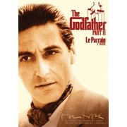 The Godfather Part II (DVD)
