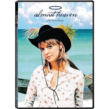 Almost Heaven (DVD)
