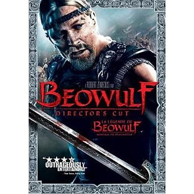 Beowulf (DVD) 2008