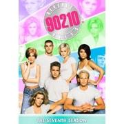 Beverly Hills 90210: The Seventh Season (DVD)