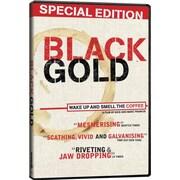 Black Gold (DVD) 2007