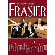 Frasier: The Complete Final Season (DVD)