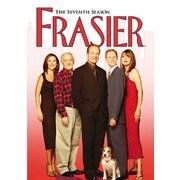 Frasier: The Complete Seventh Season (DVD)