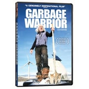 Garbage Warrior (DVD)
