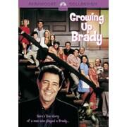 Growing Up Brady (DVD)