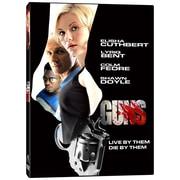 Guns (DVD)