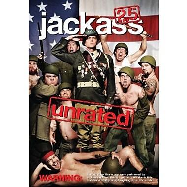 Jackass2.5 (DVD)