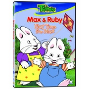 Max & Ruby: Playtime for Max! (DVD)