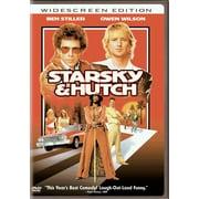 Starsky & Hutch (DVD)