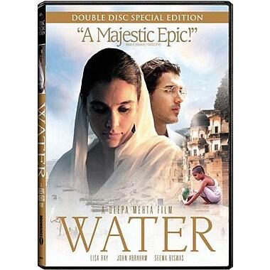 Water (DVD)