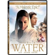 Water (DVD)