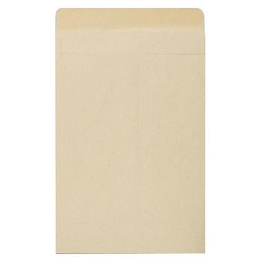 SupremeX – Enveloppes à très grande expansion de 1 po, boîte/250