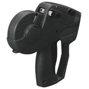 Monarch® – Pistolet étiqueteur à 1 ligne avec 2 rouleaux d'étiquettes supplémentaires, gris charbon