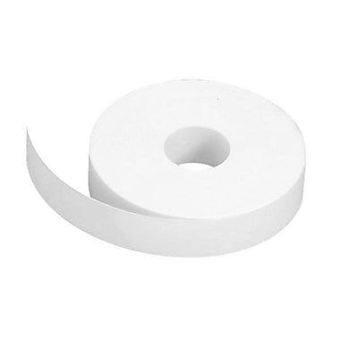 Monarch® 2-Line 1136 Pricemarker Labels, White, 2 Rolls/Pack