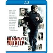 Company You Keep (Blu-ray)