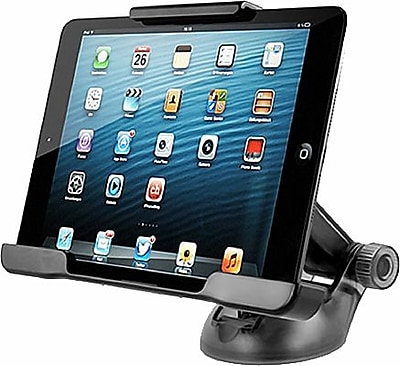 iPad & Tablet Stands & Mounts