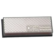 DMT Fine Whetstone Diamond Coated Stainless Steel Sharpening Stone