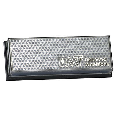 DMT Coarse Whetstone Diamond Coated Stainless Steel