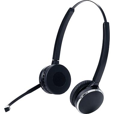 JabraMD – Casque d'écoute de remplacement Duo Flex Pro 9460/9465