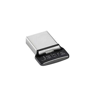 JabraMD – Adaptateur USB optimisé pour LINK 360 MS