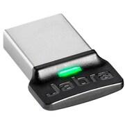 JabraMD – Adaptateur USB UC LINK 360