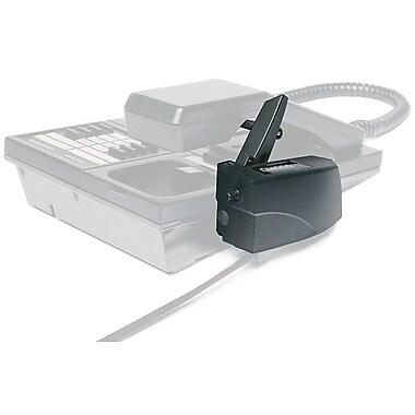 JabraMD – GN1000 Télécommande de gestion d'appel