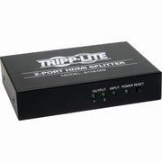Tripp Lite - Répartiteur HDMI, 2 ports (B118-002)