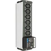 Liebert MPX BRM Power Backplate For MPXIPC-NXD30XXX