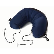 Samsonite Microbead 3-in-1 Travel Neck Pillows
