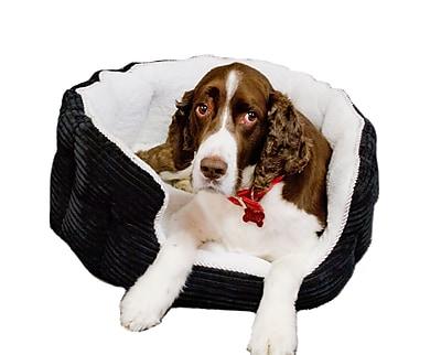 Fournitures pour animaux domestiques