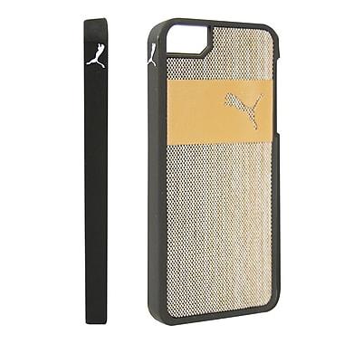 Puma Engineer iPhone 5 Case, Tan