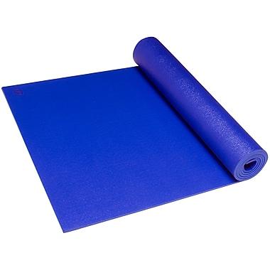 Gaiam® – Tapis de yoga SOL de 6 mm, Atman