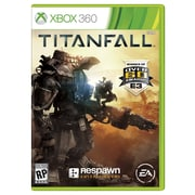 Electronic Arts™ 73030 Titanfall, Shooter, Xbox 360