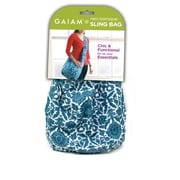 Gaiam® Sling Bags