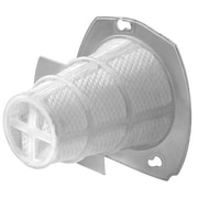 Black & Decker Dustbuster Replacement Filter