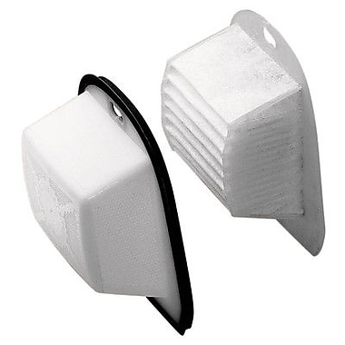 Black + Decker Dustbuster Cordless Vac Filter