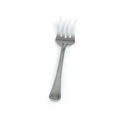 Carlisle 609005, 10-3/4'' Aria Cold Meat Fork