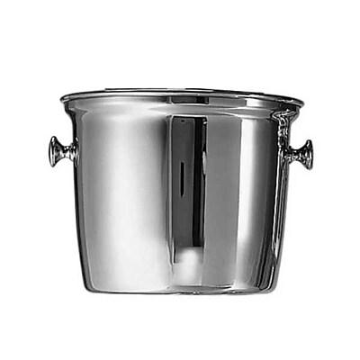 Carlisle Stainless Steel Magnum Deluxe Wine Bucket