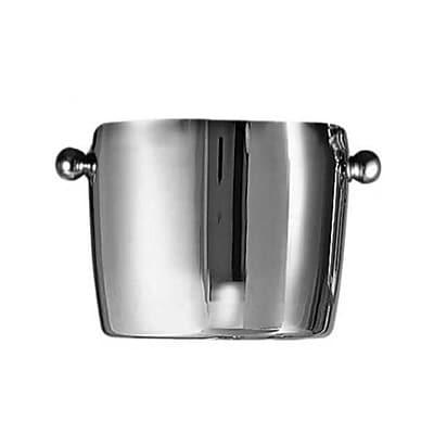 Carlisle Allegro Wine Bucket