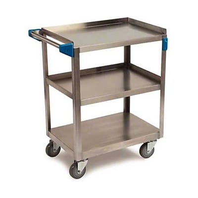 Restaurant Storage & Transport