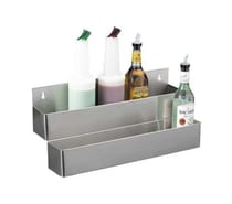 Bar Supplies