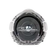 Swingline® SmartCut Trimmer Replacement Blade