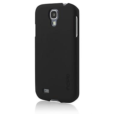 Incipio® Feather Slim Case For Samsung Galaxy S4, Obsidian Black