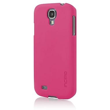 Incipio® Feather Slim Case For Samsung Galaxy S4, Cherry Blossom Pink