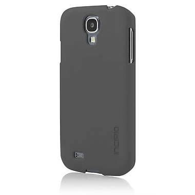 Incipio® Feather Slim Cases For Samsung Galaxy S4